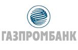 Газпромбанк