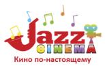 Jazz cinema