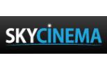 Skycinema