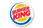 БУРГЕР КИНГ (Burger King)
