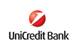��������� ���� (UniCredit bank)