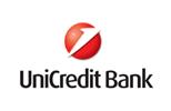 ЮниКредит Банк (UniCredit bank)